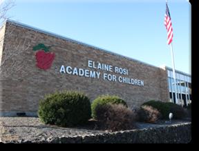 Elaine Rosi Academy Brentwood