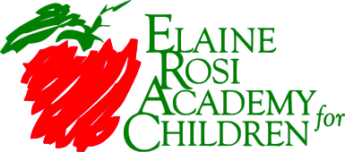 Elaine Rosi Academy celebrated its 30th anniversary in 2013!